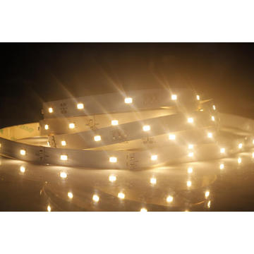 Decorazione Illuminazione Samsung SMD5630 Led Strip Light 60Leds