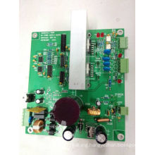 38874425 Power Supply Board Machinery Control Panel Air Compressor