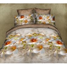 3D Bettwäsche Bettwäsche Set mit Bettwäsche Bettwäsche und Kissenbezug