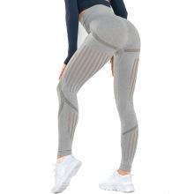 Calças de yoga para mulheres