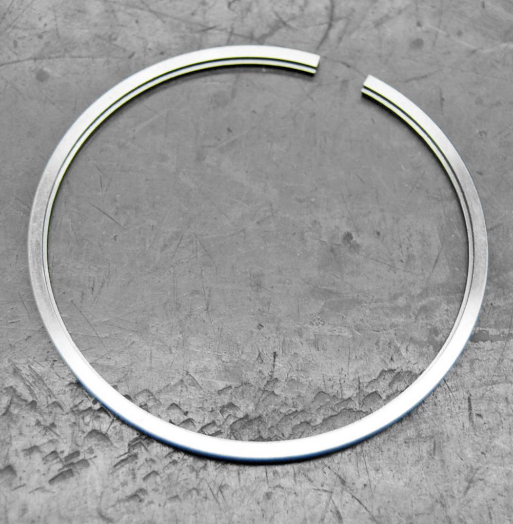 Piston Ring Grinder