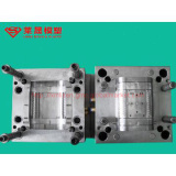 Plastic Precision Mould