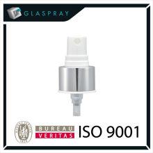 GM 24/410 Metal SH Fine Mist Spray Pump