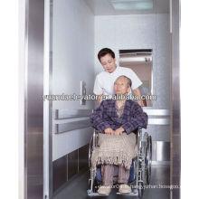 Yuanda Ascenseur pour le lit