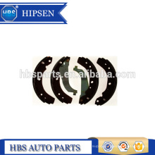 CHRYSLER Brake shoes OEM NO. 4728870 / 4728870
