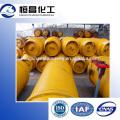 Prix des fabricants liquides d'ammoniac
