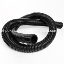 Okawa Anti-Static EVA Vacuum Cleaner Hose