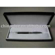 exhibition pen box