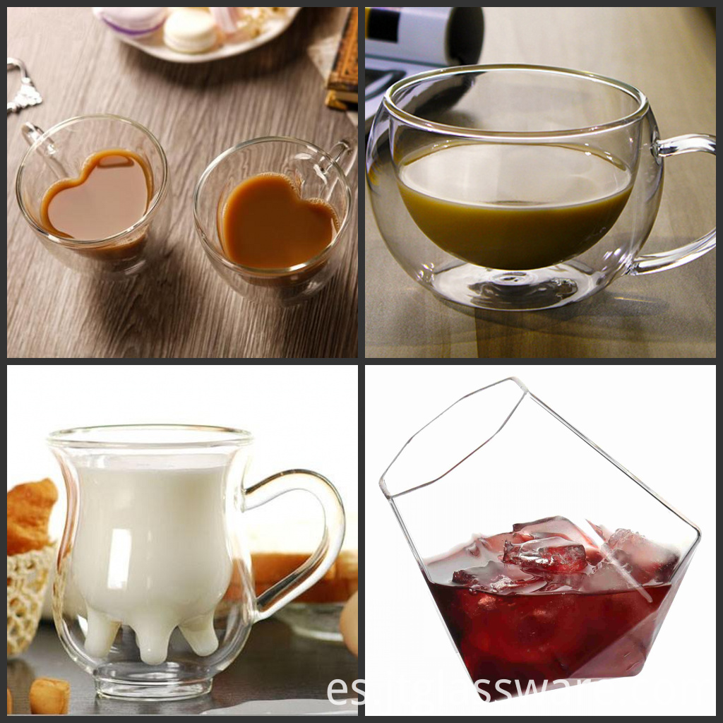 glass cup_conew1