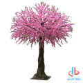 Albero di fiori artificiali anti UV UV