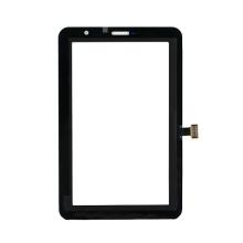 (TOUS les modèles) Pièces de rechange pour tablette Samsung Galaxy Tab 2 7.0 P3100 Touch Digitizer en verre