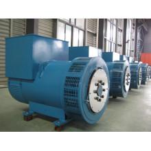 Best Quality 100% Pure Copper 120kw/150kVA Alternator (JDG274E)