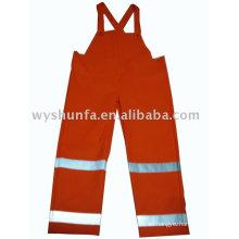 Arbeitskleidung Overalls Sicherheits-Overalls