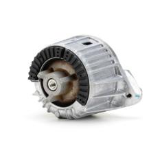W204 W212 Soporte de motor para Mercedes benz 271274 Soporte de motor 2122406417 2122404217 2122404717