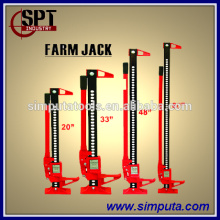 Farm Jack