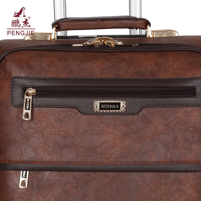 3352 fabric soft luggage (2)