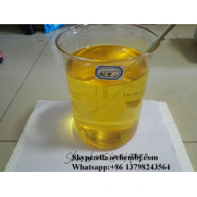 Stéroïdes anabolisant injectables de Deca-Durabolin / Nandrolone Decanoate de protéine d'amélioration