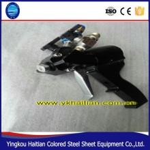high quality polyurethane foam spray injection air foam gun, paint spray gun, spray paint gun