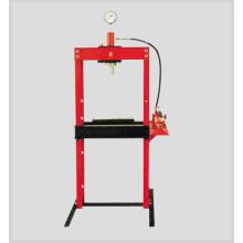 Shop Press (T61212-T61220)