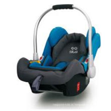 Assento de carro traseiro do bebê para o grupo 0