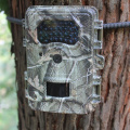 New 12MP 3G SMS MMS Trail Camera HC-500G