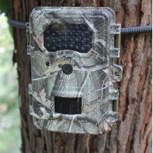 30LEDS PIR Forest Deer Hunting Camera