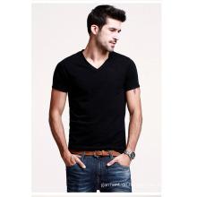 Heiße Verkaufs-Art- und Weisemasse-Fabrik Soem-Mens-T-Shirts