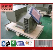 Jdg184h Générateur diesel d'alternateur de 30 kilowatts de haute qualité