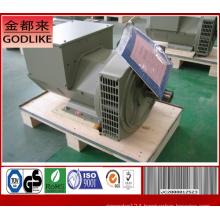 Jdg184h High Quality 30 Kw Diesel Alternator Generator