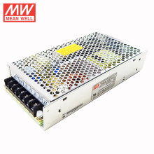 MEAN WELL 150W 48V Power Supply UL CUL TUV NES-150-48