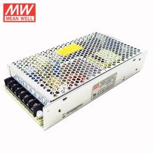 Водитель 150Вт 48В постоянного тока 3.3 В питания ул кул ТЮФ на NES-150-48 48В постоянного тока питания