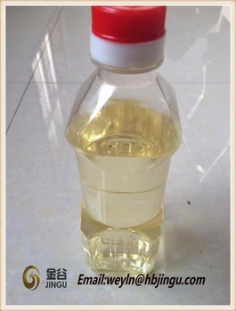 Best Jatropha oil for biodiesel