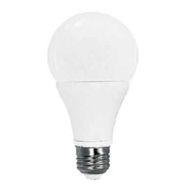 Melhor Preço Fábrica 7W Lâmpada LED (LC7157B)