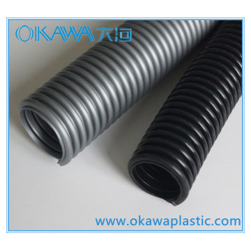 Okawa Supply EVA Vacuum Cleaner Hose with Good Quality