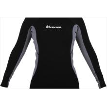 Trajes de surf de camisa de manga larga