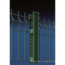 Забор безопасности (HLW-011)