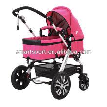 Детская коляска с сертификатом AS / NZS2088