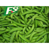 Frozen Sugar Snap Peas