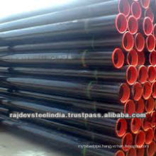 ASTM A312M-2001 Carbon Steel Seamless Pipe/Tube