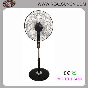 Electric Stand Fan Industrialfan 18inch (FS45K) New Model