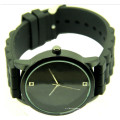Лучшие наручные часы роскошные Google собственный логотип Северной часы для человека