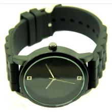 Mejor reloj de pulsera de lujo de google logotipo propio reloj norte para el hombre