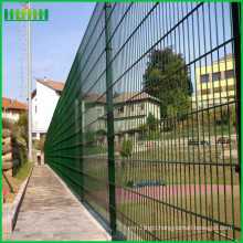 Professional wire fence for boundary wall with great price
