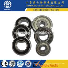 China rodamiento rodamiento de bolas de alta calidad de rodamiento de bolas 6027 teniendo
