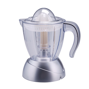 0.8L Citrus Orange Juicer