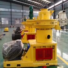 CE Certificate Wood Pellet Machine for Sell