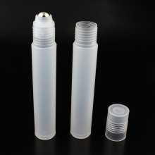 Wholesale 15ml Plastic Deodorant Roll on Bottles Eye Oil Bottle