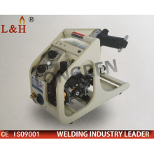 High Competitive Multifunctional Wire Feeder
