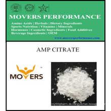 AMP Citrate / Alternative von Dmaa