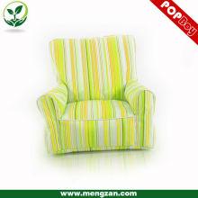 Кресло для детей beanbag